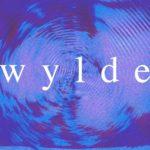 """WYLDE - """"Siren"""""""