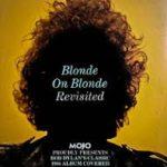 blondeonblonde