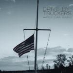 drivebytruckers
