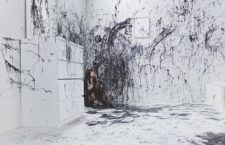"Alexandria Maillot – ""Time"" (album premiere)"