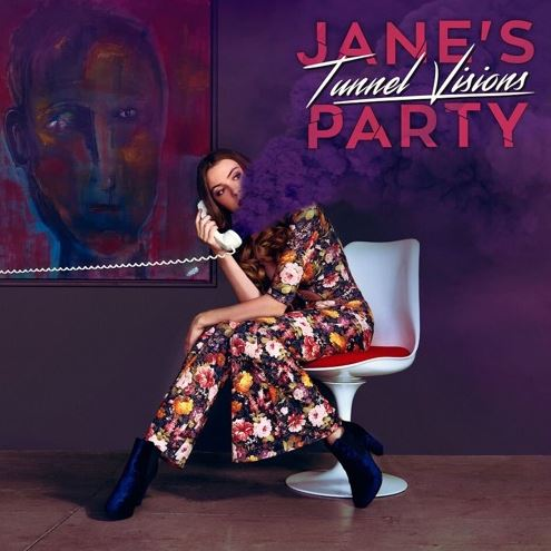janesparty
