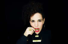 "Xenia Rubinos – ""Black Terry Cat"""