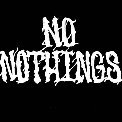 nonothings