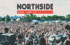 Five Can't Miss Shows at Northside 2016