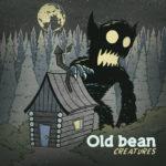 oldbean