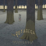 the rutabega