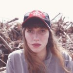 "Aldous Harding - ""Stop Your Tears"""
