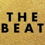 """Anteros - """"The Beat"""""""