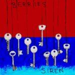 """BERRIES - """"Siren"""""""