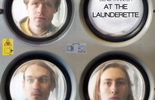"Benji Tranter and The Well Adjusted Individuals – ""At the Launderette"""