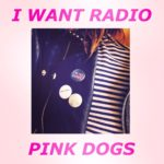 "Cross Wires - "" I Want Radio"""