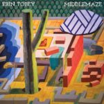"Erin Tobey - ""Infinity Song"""