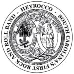 Heyrocco emblem