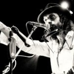 John E Vistic - Welcome Down The Night