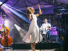 Lake Street Dive Live at Stubbs