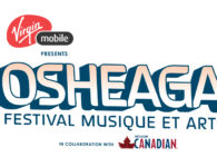 Preview of Osheaga Music and Arts Festival – 2016