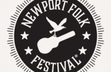 Newport Folk Fest 2016: Friday Guide