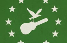 Newport Folk Festival '16 playlist