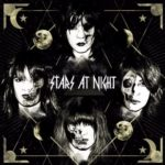 "STARS AT NIGHT - ""My Way"""