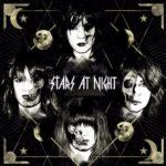 "STARS AT NIGHT - ""My Way"""