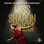 "Sharon Jones & the Dap-Kings - ""I'm Still Here"""
