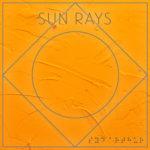 """Syd Arthur - """"Sun Rays"""""""