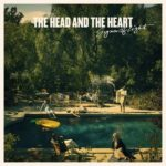 "The Head And The Heart - ""Library Magic"""