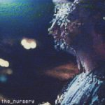 "The Nursery - ""Digital Ashes"""