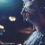 "The Nursery - ""Digital Ashes"""