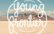 Melodic Tonic special edition: Young Frontier