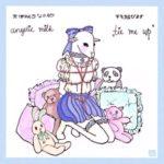 "angelic milk - ""Tie Me Up"""