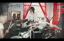 """Heyrocco Live Sessions – """"Yeah"""""""