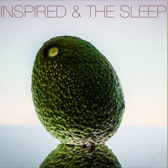 inspiredandthesleep