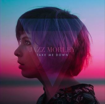 jazzmorley