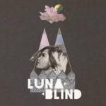 lunablind