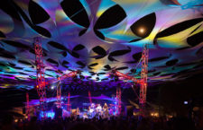 Photo courtesy of Pickathon