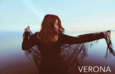 "Verona – ""Pennylane"" (single premiere)"