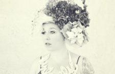 """Jocelyn Mackenzie – """"Unlovely EP"""""""