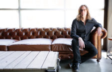 "Carl Broemel – ""4th of July"""