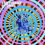 """Elephant Stone - """"Manipulator"""""""