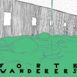 """Forth Wanderers - """"Slop"""""""