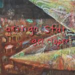 "Gringo Star - ""Get Closer"""