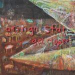"""Gringo Star - """"Get Closer"""""""