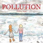 "Hillary Susz - ""Pollution"""