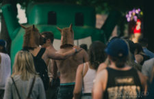 Osheaga 2016 in Photos