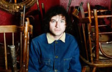 "Ryley Walker – ""Golden Sings That Have Been Sung"""