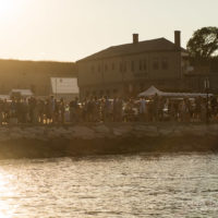 Newport Folk Festival 2017: Sunday Guide