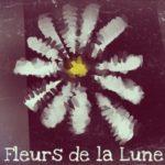 "of Verona - ""Fleurs De La Lune"""