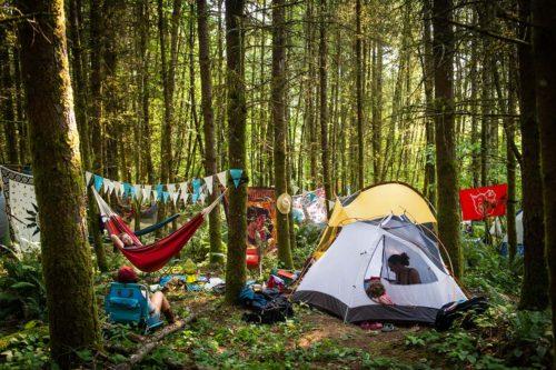 pickathon_camping
