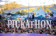 Pickathon Festival preview – Part II